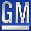 General Motors perdi 6.000 millones de dlares en el primer trimestre