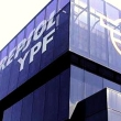 Las ganancias de Repsol-YPF en Argentina cayeron 58,6% en el primer trimestre