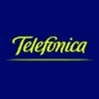 Beneficios de Telefnica Argentina suben 7,8 por ciento en primer trimestre