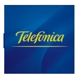 Telefnica gan 5.610 millones en los nueve primeros meses, el 0,3% ms
