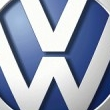 Filial argentina de Volkswagen ingresa a plan de subsidios para paliar la crisis