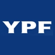 YPF suma 309 millones de barriles de crudo a sus reservas en Argentina