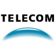 Telecom estudiar la venta de su filial en Argentina el 2 de diciembre