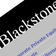 Grupo Blackstone compra GSO Capital por 930 millones de dlares
