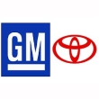 Quin es lder mundial del automvil?...General Motors o Toyota