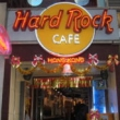 Compran la cadena Hard Rock Caf por 965 millones de dlares