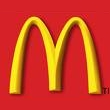 McDonalds gana un 32% menos en 2007