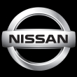Ventas de Nissan en 2007 aumentaron 4,5% pese a la prdida de diciembre