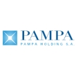 Pampa Holding compra otra central trmica en Argentina