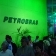 Filial argentina de Petrobras vende su participacin en Petroqumica Cuyo