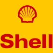 Millonaria multa para Shell por desabastecimiento de gasleo