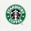 La cadena Starbucks Coffe inaugurar en mayo su primer local en Argentina