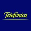 Presidente de Telefnica anuncia una inversin de 7.000 millones de dlares en Brasil