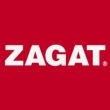 Los dueos de las guas de restaurantes Zagat se plantean vender la empresa