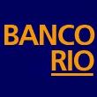 Ancien Logo Banco Rio