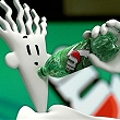 7up fido dido logo