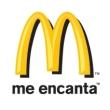 Otra para hacer polemica Me-encanta-mcdonald2