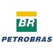 Petrobras redujo la calidad de la Super
