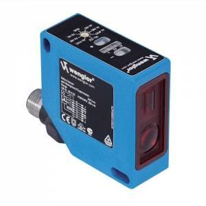 Distribuidor Wenglor Argentina , Sensores, Ultrasonicos