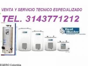 vent reparaciona calentadores heat maste 314377121