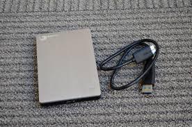 Disco USB Externo Samsung 1TB Disco USB Externo Samsung 1TB en CABA Nuevos Garantía Con Cable