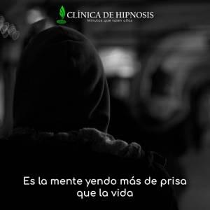¿Ansiedad? Hipnosis Quito