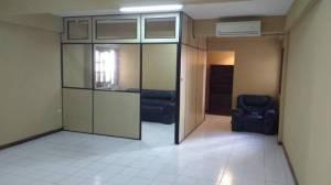REF_4: segundo piso