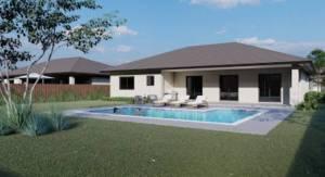 En venta Florida Homestead