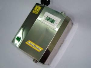 Servicio Tecnico de Calentadores Accua Power