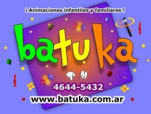 MAGIA INFANTIL 1550580518 CUMPLEAÑOS