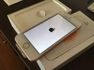 vendo iPhone 7 $300 Samsung S7 Sony PS4