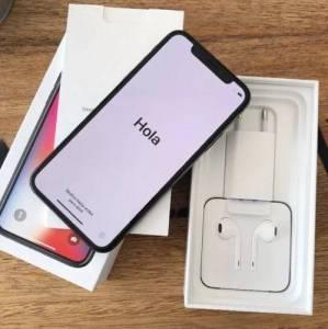 Ventas al por mayor iPhone 6SPlus,7Plus,8Plus