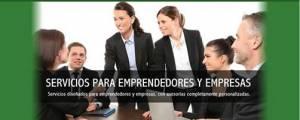 Constitución de Empresas y Contabilidad
