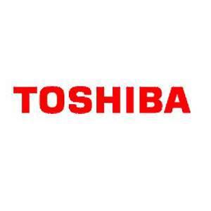 Técnico especializado en Toshiba repara a domiclio y corporativo