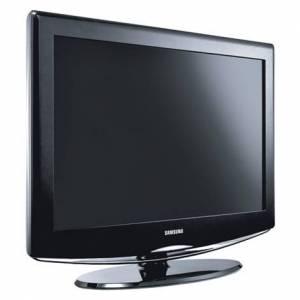 Tecnico en tv a domicilio en miami