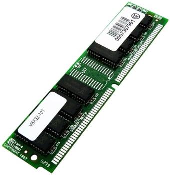RAM.JPG (340×350)