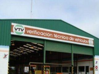Prorrogan la vigencia de VTV