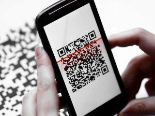 Transferencias 3.0: El Banco Central aprobó un nuevo sistema de pagos electrónicos
