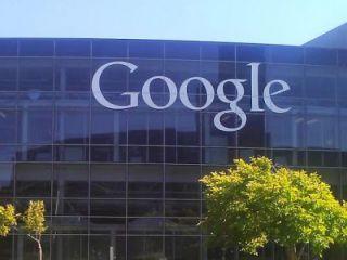 Google traduce en tiempo real