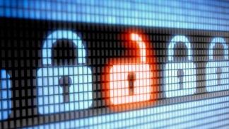 Cámaras en Internet podrían ser hackeadas para espiar