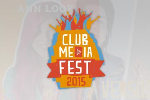 ClubMediaFest en Buenos Aires