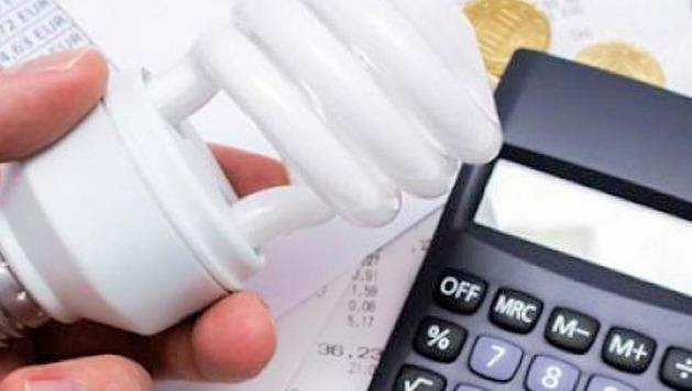 Subas en las tarifas de electricidad