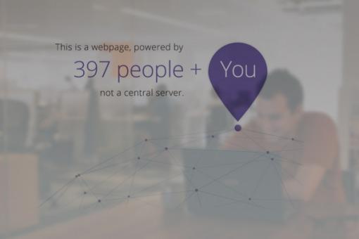 BitTorrent lanzó su navegador