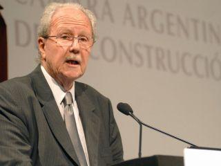 Wagner involucró a Cristina Kirchner