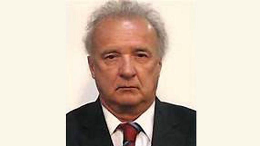 Ernesto Clarens