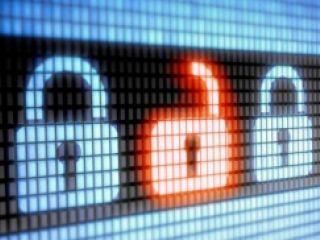 Hackers robaron 60 millones de dólares