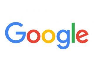 Chau Google+