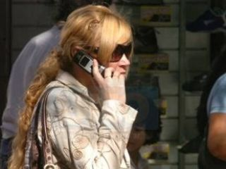 Vence el plazo de registro de celulares