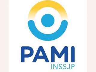 El PAMI  comprará medicamentos sin intermediarios
