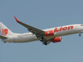 El Boeing 737 MAX 8 que cayó tuvo problemas con el instrumental